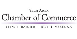 Yelm WA Chamber of Commerce