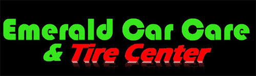 Emerald Car Care & Tire Center
